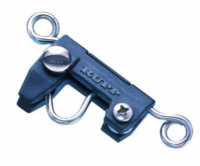 Zip Clips Release Clip